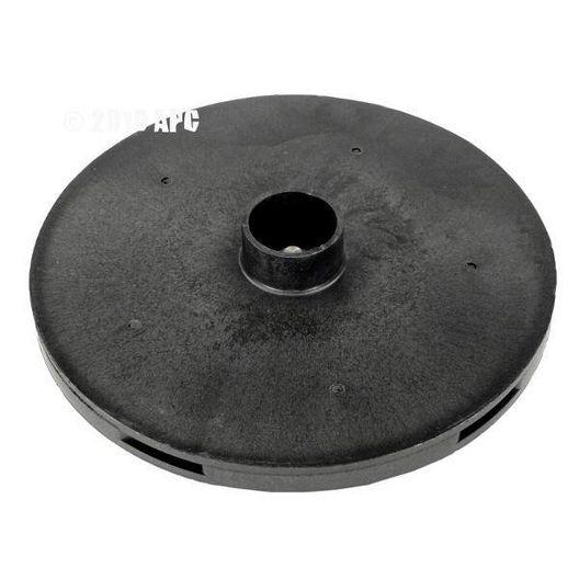Hayward - Impeller Assembly - 58071