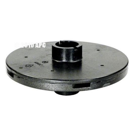 Hayward - Impeller Assembly - 58085