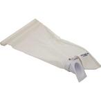 Hayward - Pool Cleaner Large Capacity Debris Bag, White - 58100