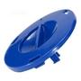 Pool Cleaner Cam Cap