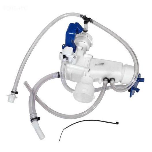 Hayward - Manifold Kit Ax5500Ma3V - 58107