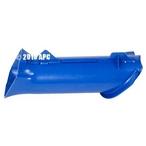 Hayward - Pool Cleaner Vac Tube - 58109