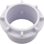 Hayward - Pool Cleaner Universal Wall Fitting - 58124