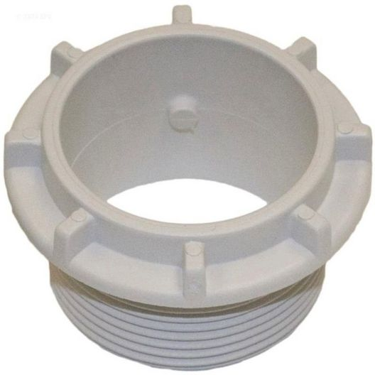 Hayward  Pool Cleaner Universal Wall Fitting