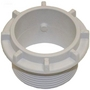 Pool Cleaner Universal Wall Fitting