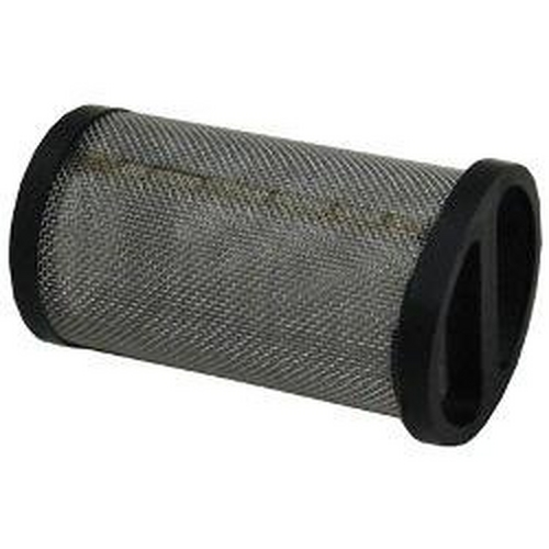 Hayward - Manifold Filter Screen
