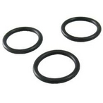 O-Ring, Pipe Connector 3-Pack