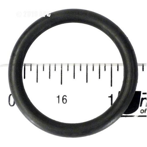 Hayward - Pool Cleaner Connector O-Ring