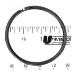 Hayward - Pool Cleaner In-Line Filter O-Ring - 58144
