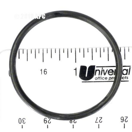 Hayward - Pool Cleaner In-Line Filter O-Ring