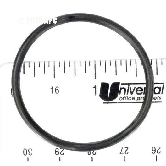Hayward  Pool Cleaner In-Line Filter O-Ring