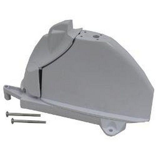 Hayward  Nose Jet Tank