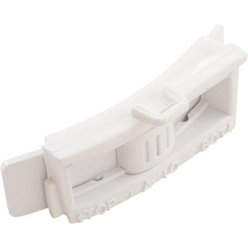 Hayward - Top / Auto / Bot Switch