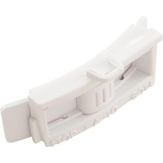 Hayward  Top  Auto  Bot Switch