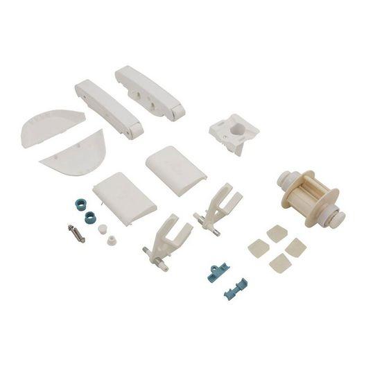 Hayward  V-Flex Upgrade Kit Plus for Navigator/PoolVac Concrete