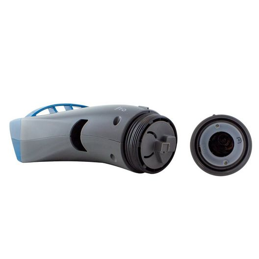 Jacuzzi - Professional Grade Pool and Spa Vacuum - 58200