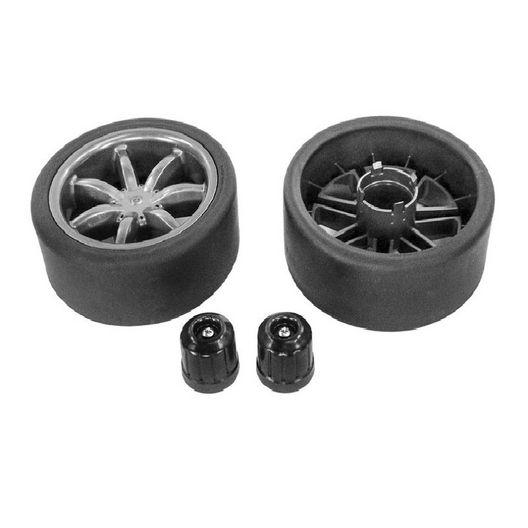 Purex  Small Wheel Kit