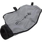 Debris Bag for Kreepy Krauly Racer