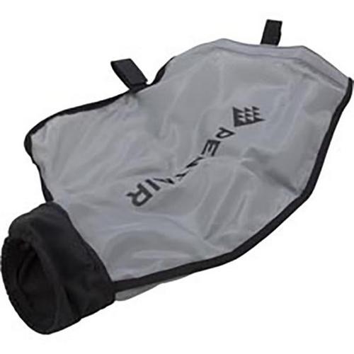 Pentair - Debris Bag for Kreepy Krauly Racer
