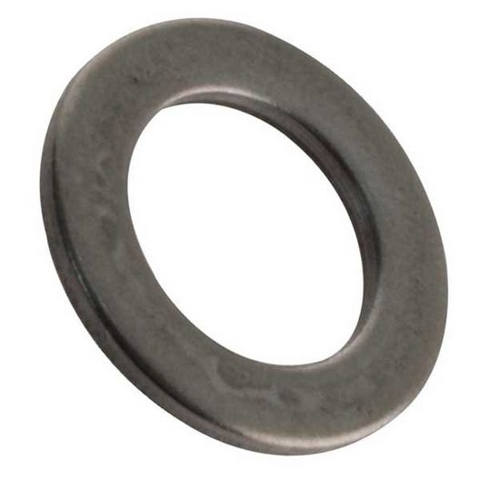Pentair - Washer, 5/8in. OD, 3/8in. ID, 1/16in. Thick, SS - 58378