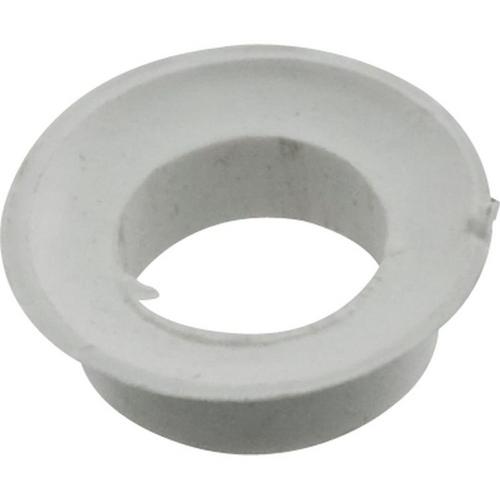 Pool Sweep - Grommet, Hose Connector