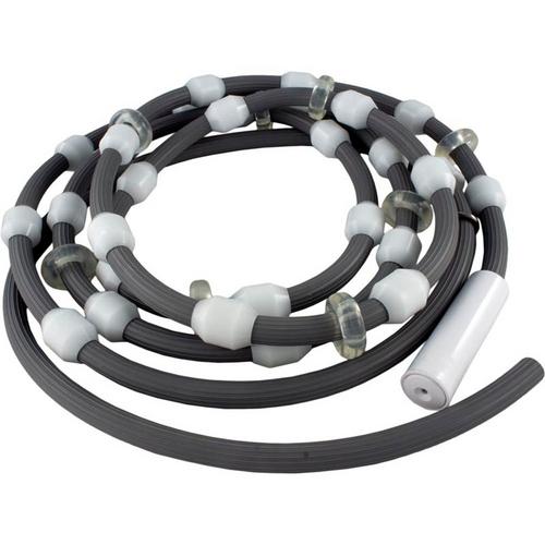 Pentair - Hose, Floor Sweep with Wear Rings