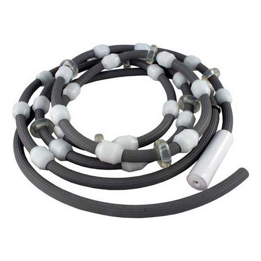 Pentair  Hose Floor Sweep with Wear Rings