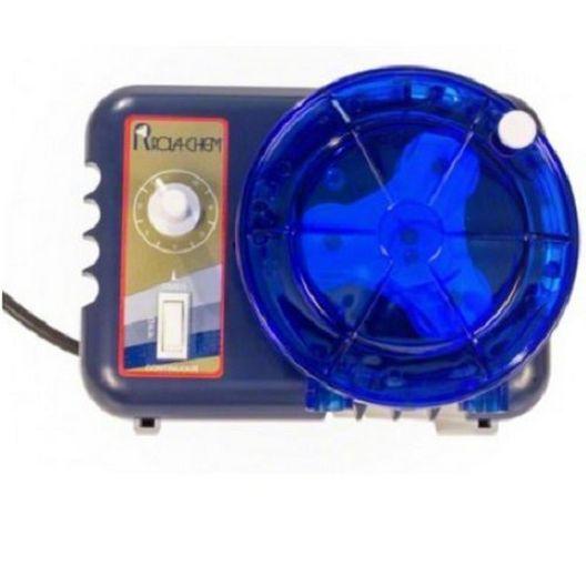 Rola-Chem - Chemical Feed Pumps - 585cae8f-ce6a-4b90-9855-00116cf5a464