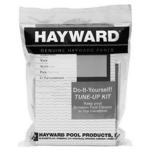 Hayward - Wheel Tread 2-Pack - 58754