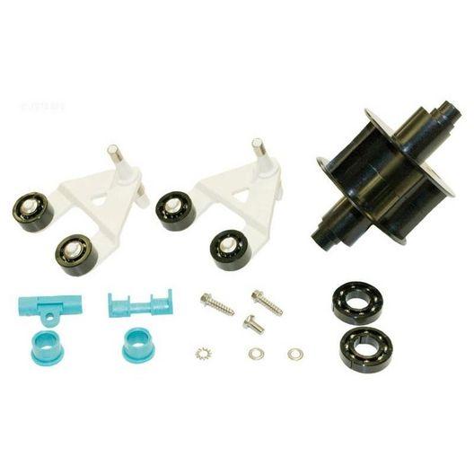 Turbine/A-Frame Kit for Pool Vac XL/Navigator Pro