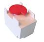 Gear Box Assembly for Pool Vac XL/Navigator Pro