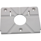 Hayward - Pool Cleaner Bottom Plate - 58839