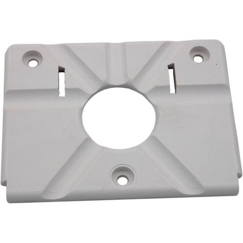 Hayward - Pool Cleaner Bottom Plate