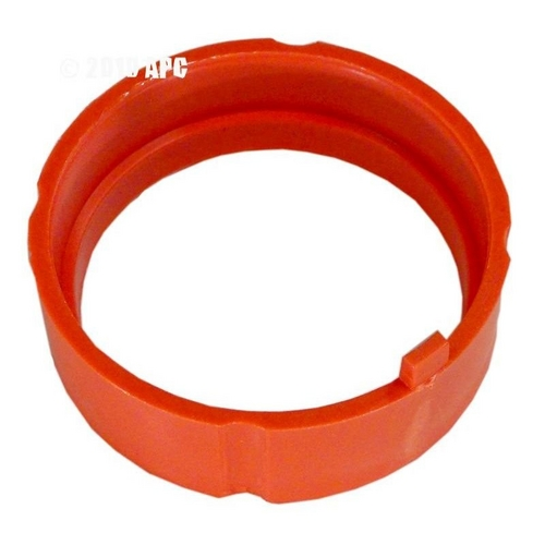 Hayward - Cone Gear Bushing for Pool Vac XL/Navigator Pro