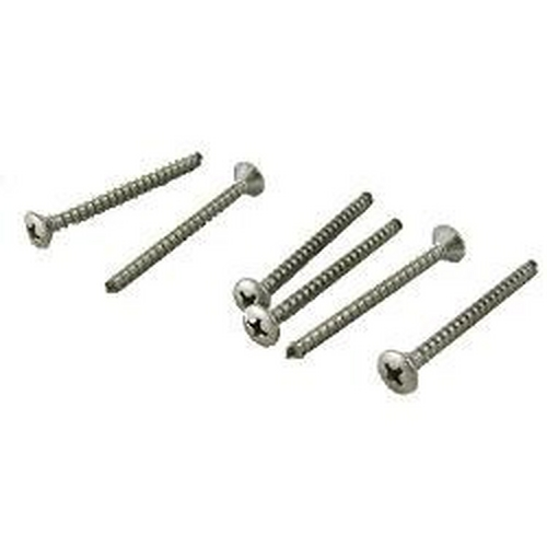 Hayward - Middle Body Screw Pack for Pool Vac XL/Navigator Pro