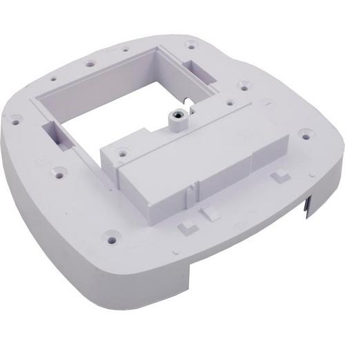 Hayward - Lower Body for Pool Vac XL/Navigator Pro