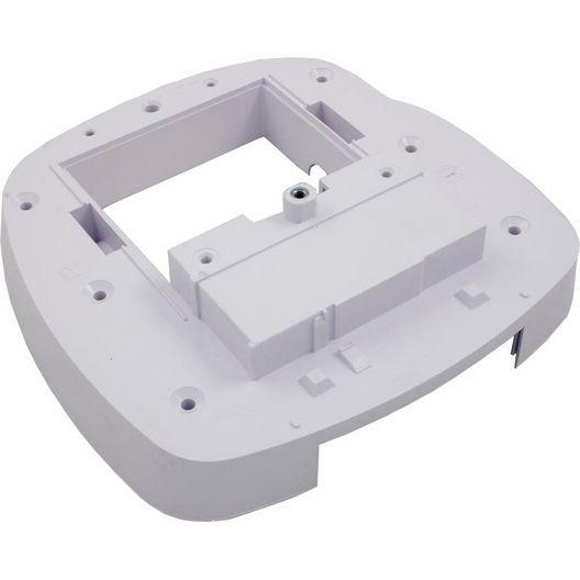 Hayward - Lower Body for Pool Vac XL/Navigator Pro - 58865