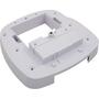 Lower Body for Pool Vac XL/Navigator Pro