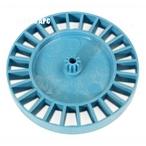 Hayward - Medium Turbine for Pool Vac XL/Navigator Pro - 58876