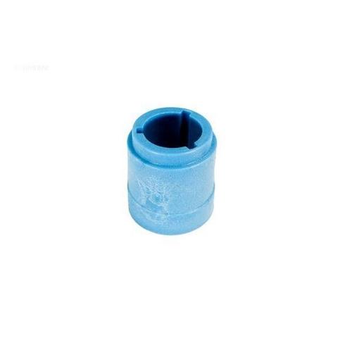 Hayward - Cone Spindle Gear Bushing for Pool Vac XL/Navigator Pro