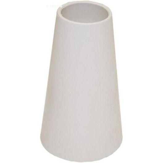 Hayward  Skimmer Cone