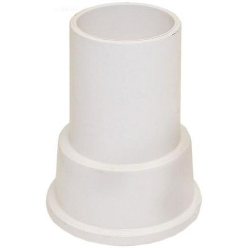 Hayward - Skimmer Cone