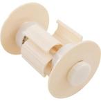 Hayward  PoolVac V-Flex Turbine Kit (Turbine  2 Turbine Bearings)