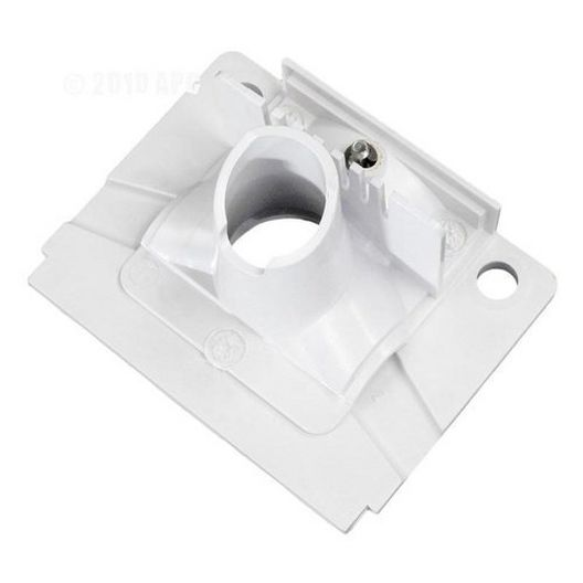Hayward  Concrete Access Cover Assembly for Pool Vac XL/Navigator Pro