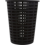 Basket, Rigid for W430 and W560