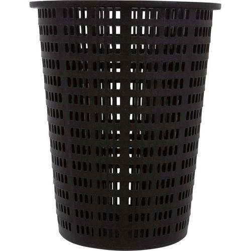 Hayward - Basket, Rigid for W430 and W560