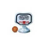 Poolmaster - San Antonio Spurs NBA Poolside Basketball Game - 592110