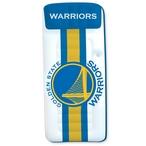 Poolmaster - Golden State Warriors NBA Giant Pool Mattress (New Logo) - 592121