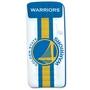 Golden State Warriors NBA Giant Pool Mattress (New Logo)