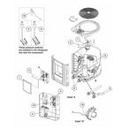 Jandy Heat Pump Air Energy Magnum - 5dae8f2d-8bd5-49c5-a3e4-1bdec68ce7fe